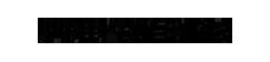 cobra_crm_logo