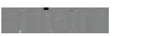 snom-logo-farbe