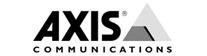 axis-logo-sw