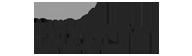 hpe-logo-sw