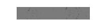 sophos-logo-sw