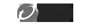 trend-micro-logo-sw